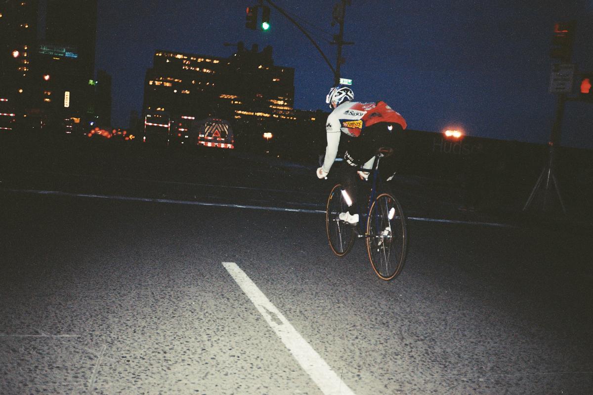 Julian_rookie_race-3