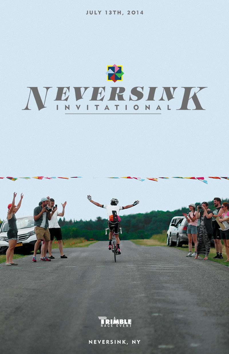 Neversink-Poster-Screen-800