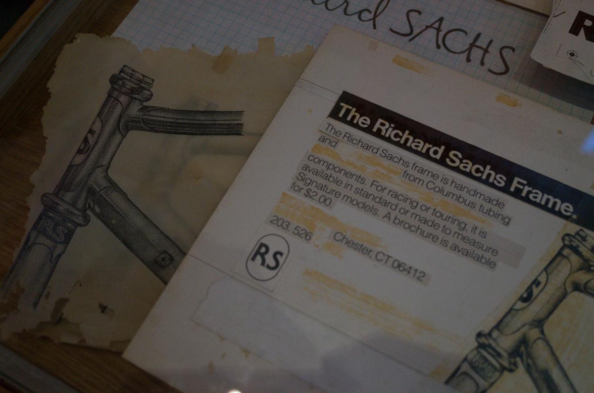 Richard Sachs-0000087