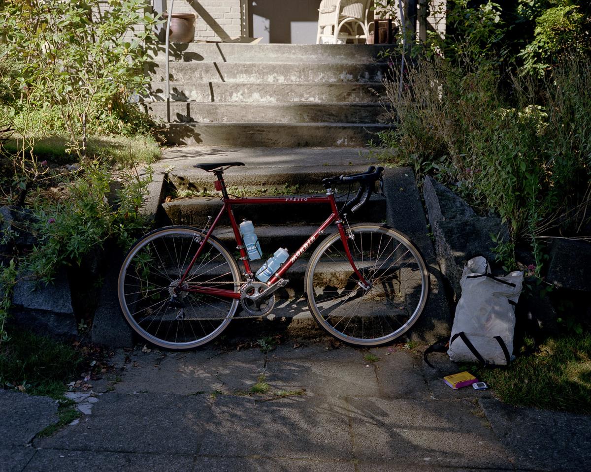 001 Bike