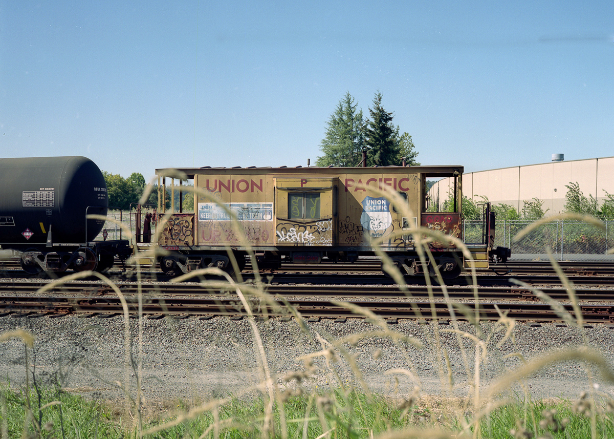 006 Trains
