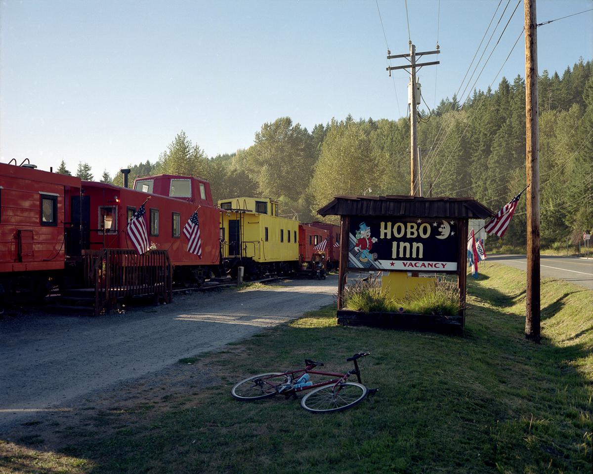 010 Trains