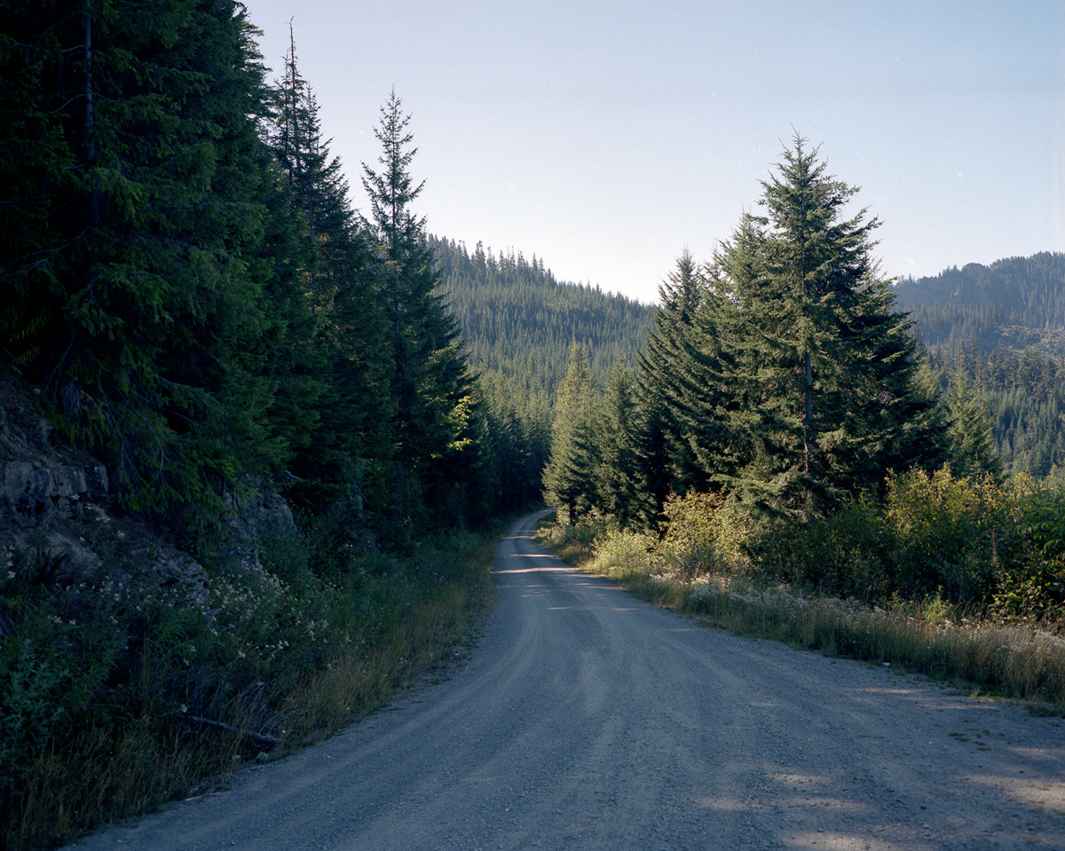 022 Road
