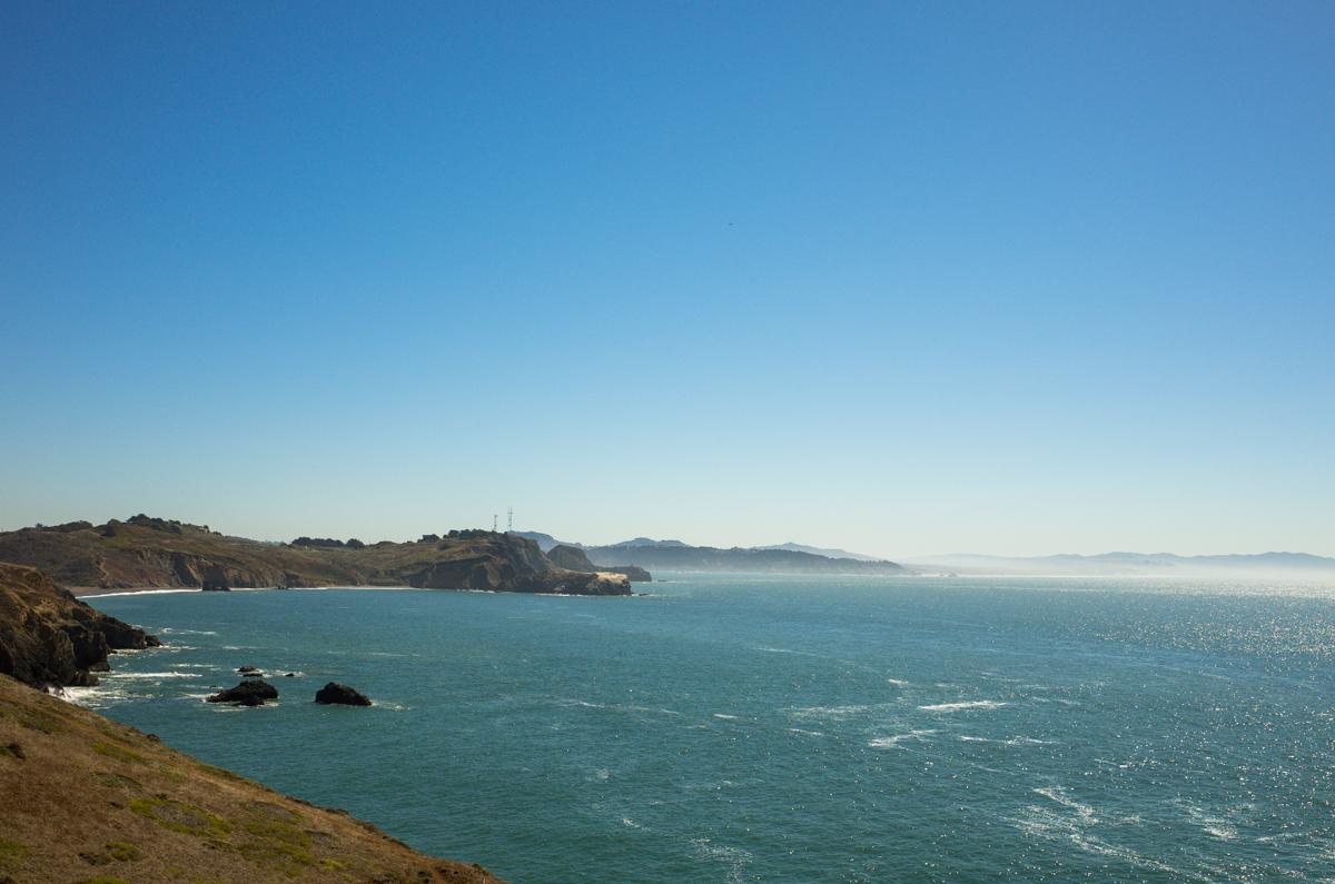 SF_Blue_Marin-001763