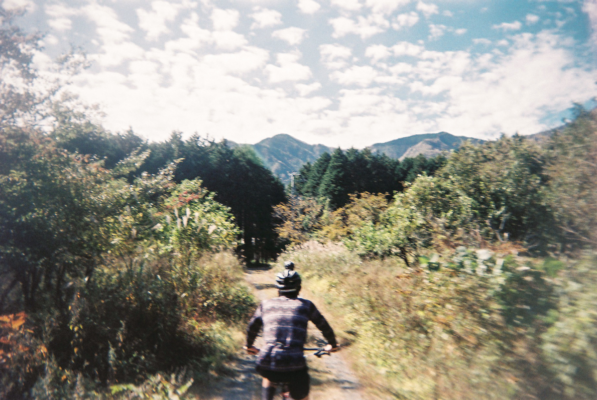 Nobuhiko Tanabe-010012