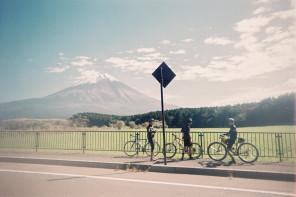 NLLTL Adventure Cam Vol. 13 // Nobuhiko Tanabe