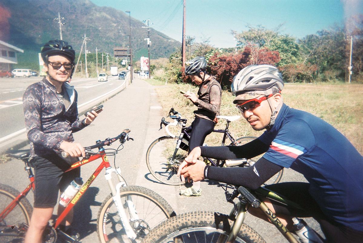 Nobuhiko Tanabe-010019