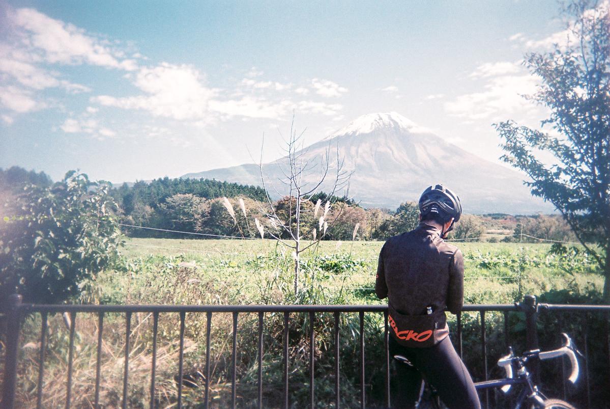 Nobuhiko Tanabe-010021