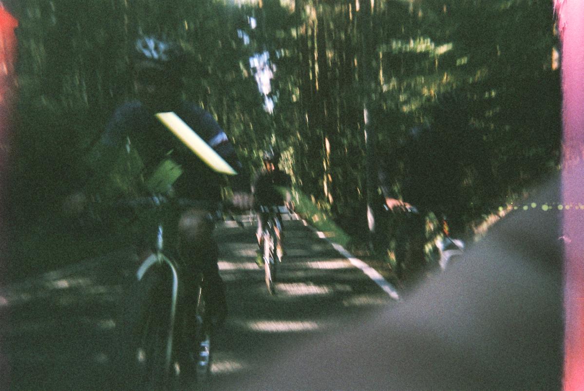Nobuhiko Tanabe-010022
