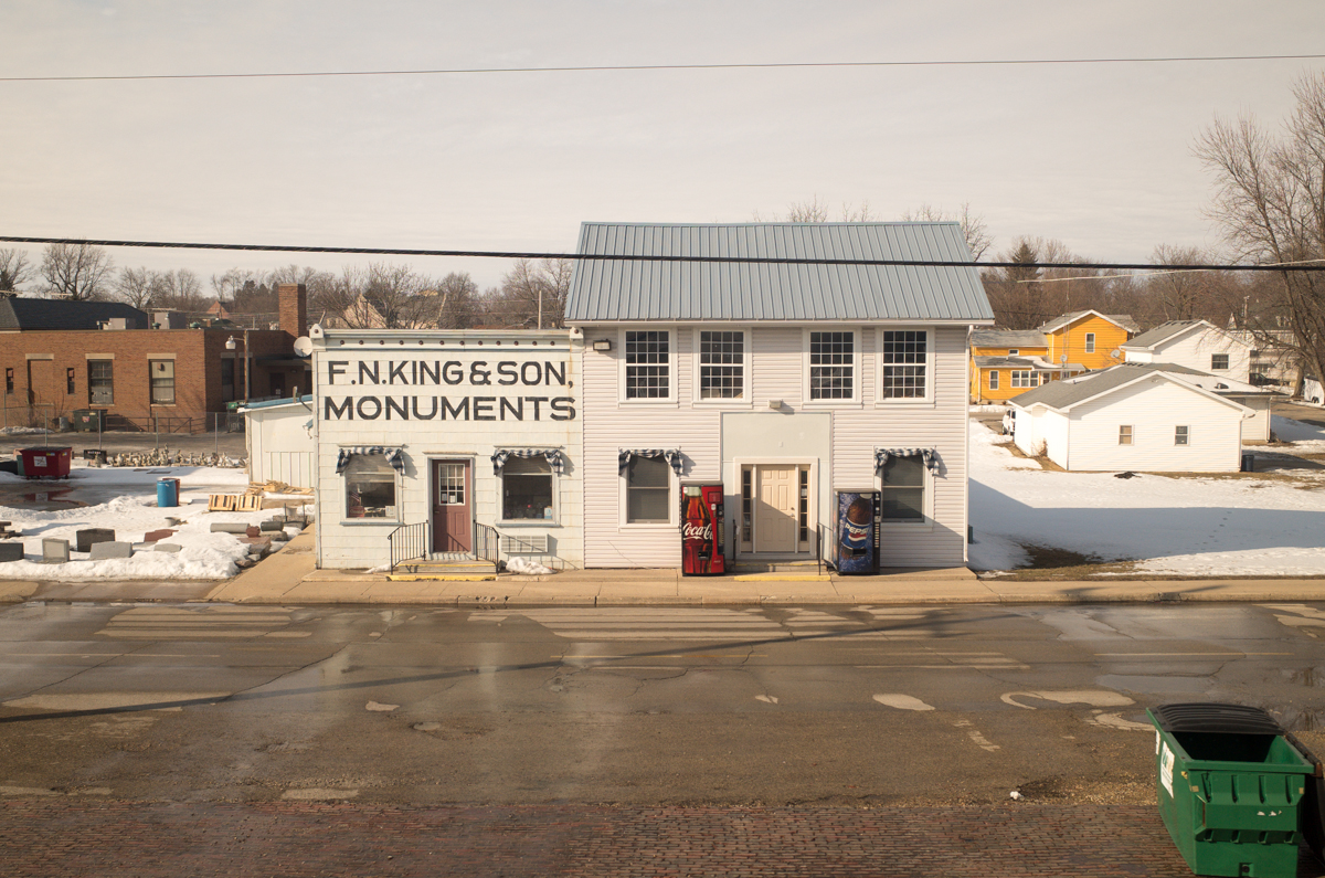 Missouri-004266