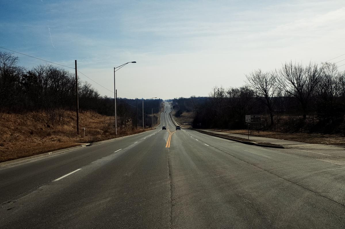 Missouri-004347