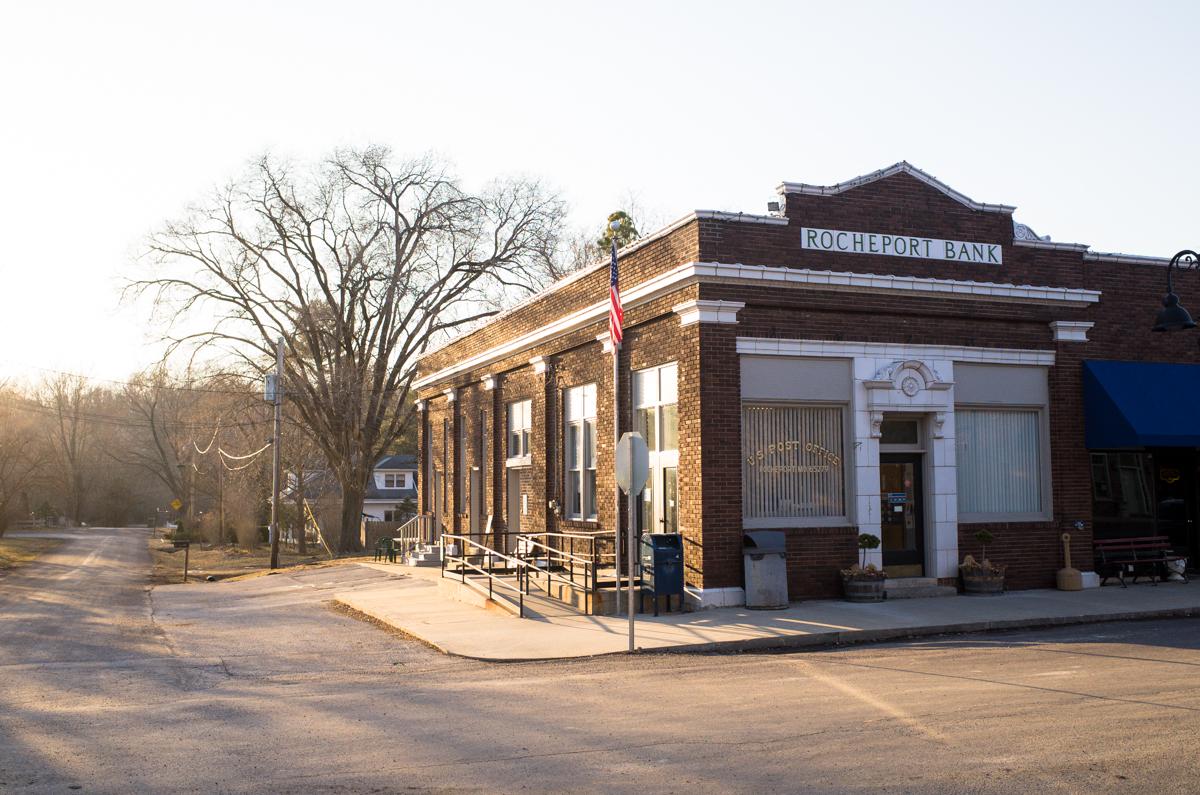 Missouri-004463