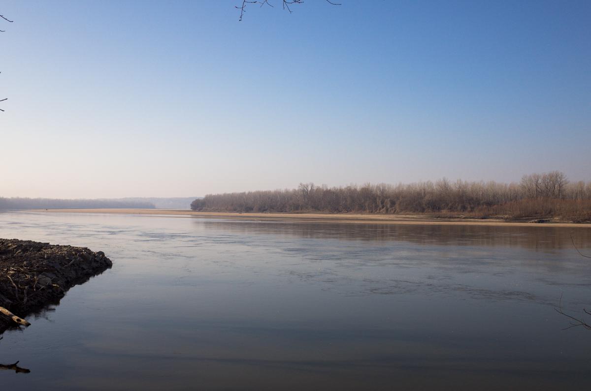 Missouri-004487