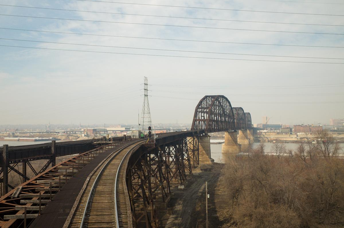Missouri-004556
