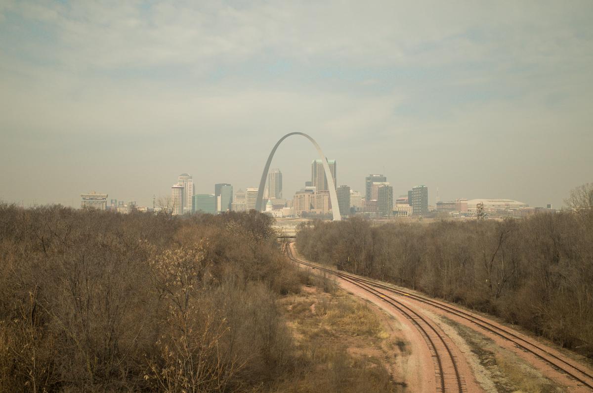 Missouri-004561