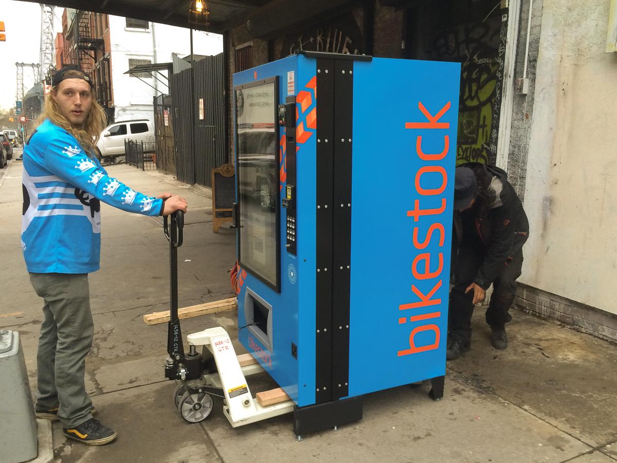BikeStock_Install-9726