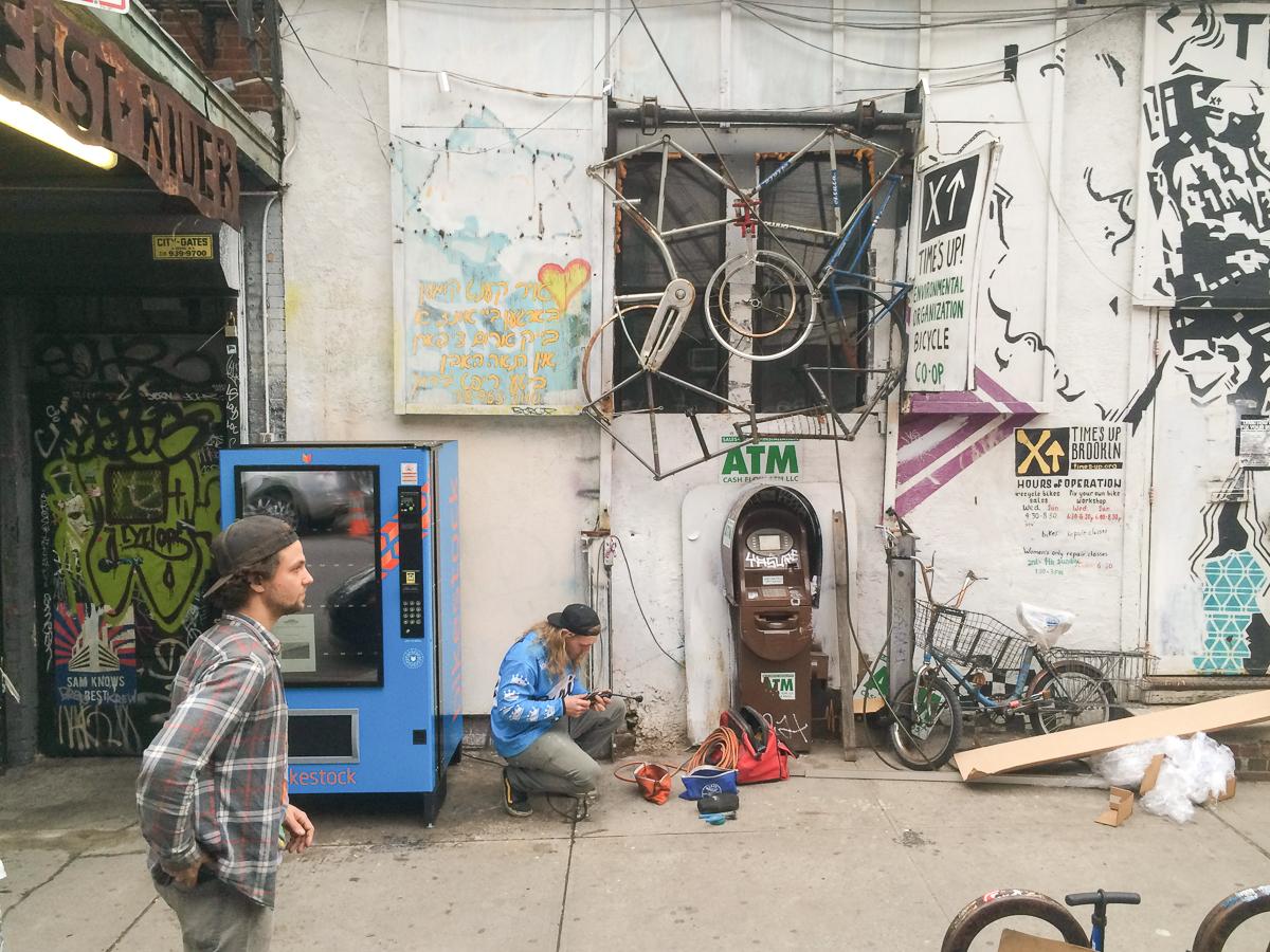 BikeStock_Install-9729