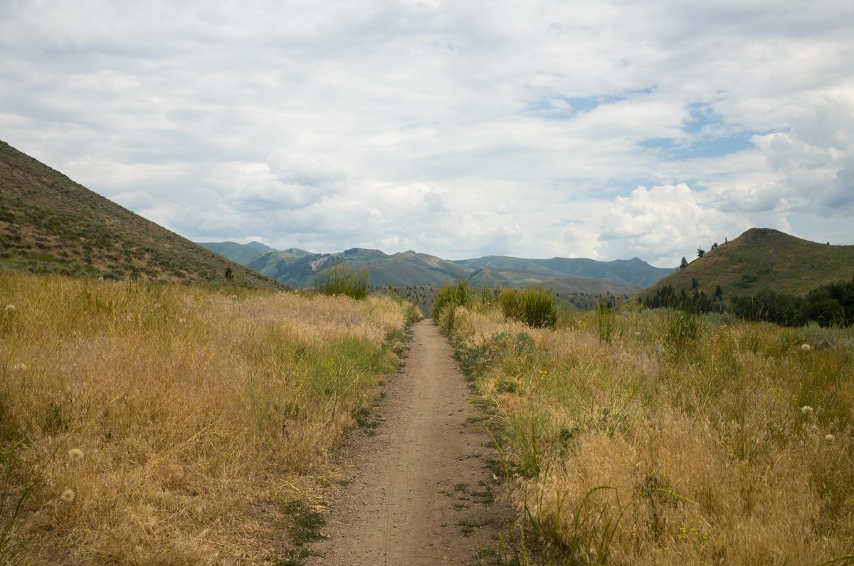 Idaho-007386