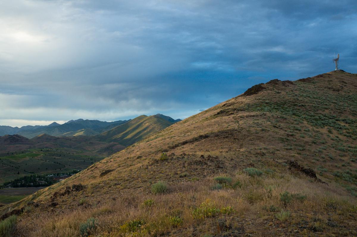 Idaho-007458