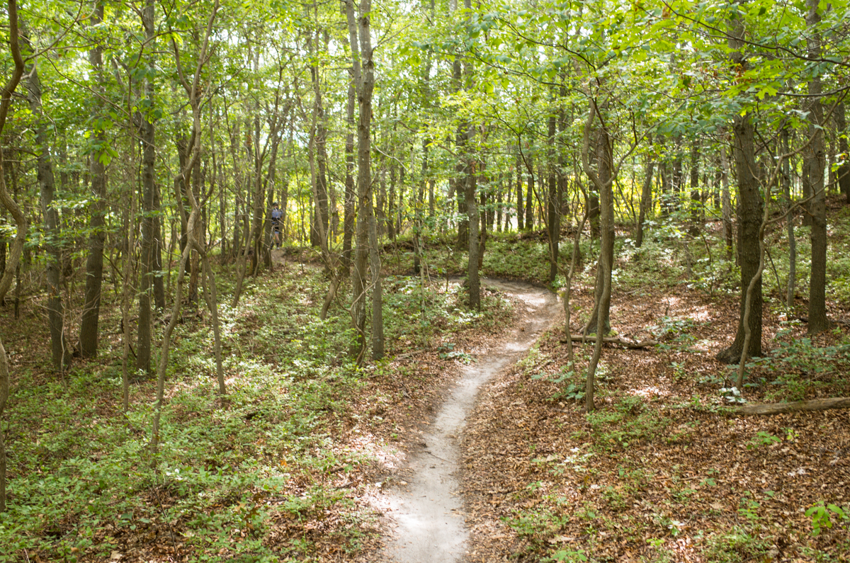 TrailsLikeThese_JPBevins-007804