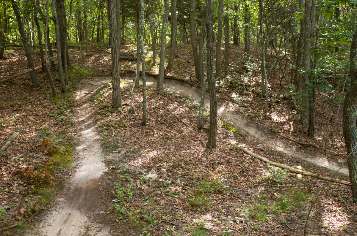 TrailsLikeThese_JPBevins-007814