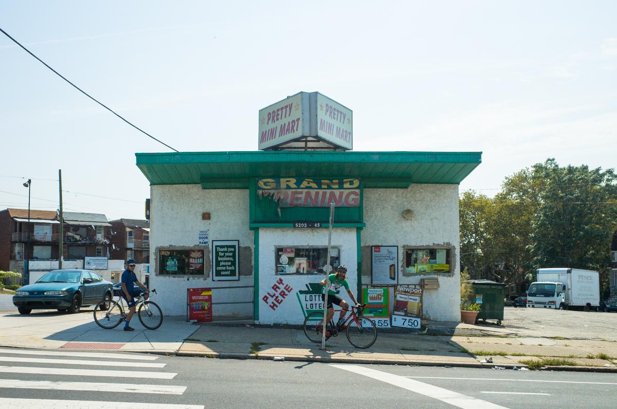 Philly_FindingIt-008078