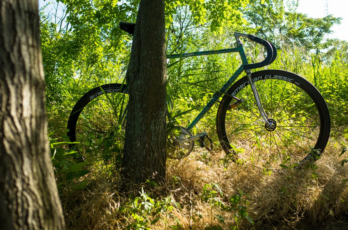 Timecycle_Bianchi-006794