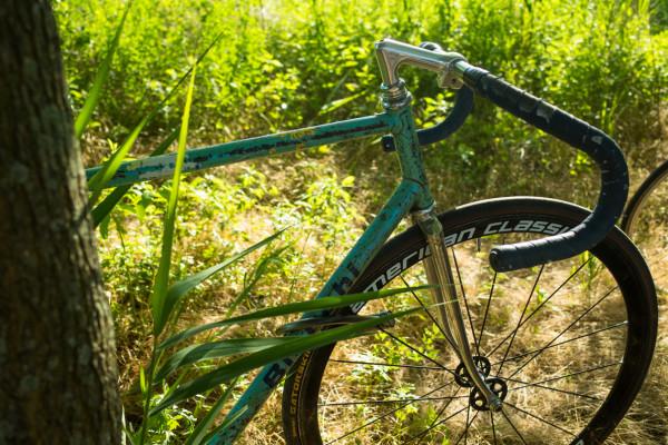Timecycle_Bianchi-006798