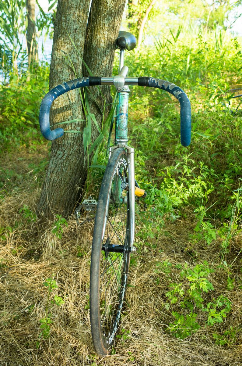 Timecycle_Bianchi-006837