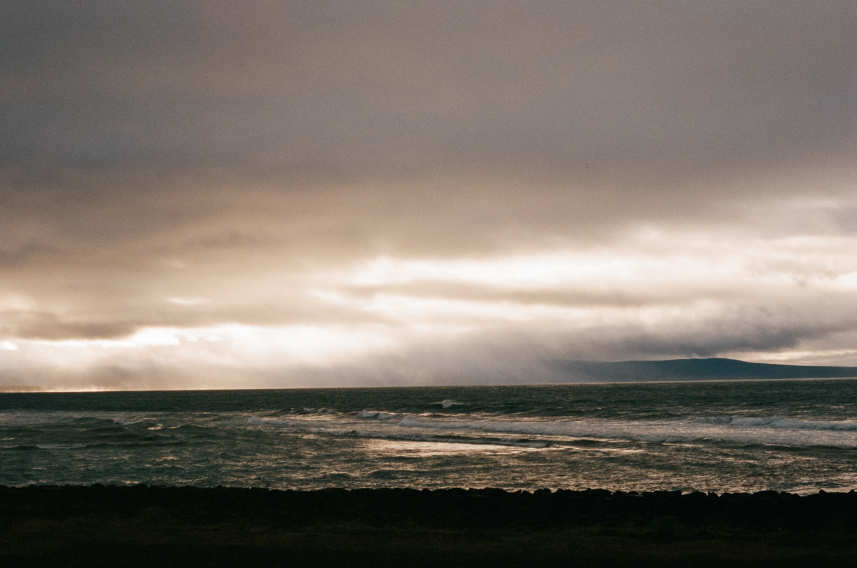 Kendra_Connally_Iceland_Touring-10
