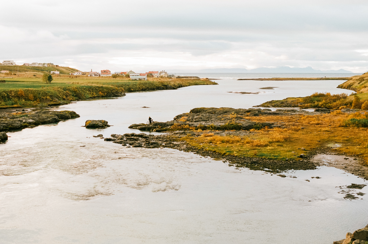 Kendra_Connally_Iceland_Touring-14