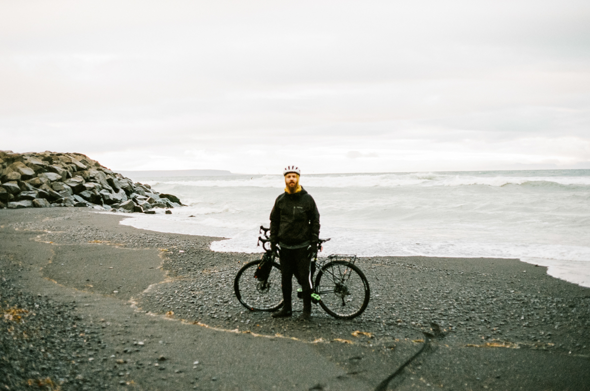 Kendra_Connally_Iceland_Touring-15