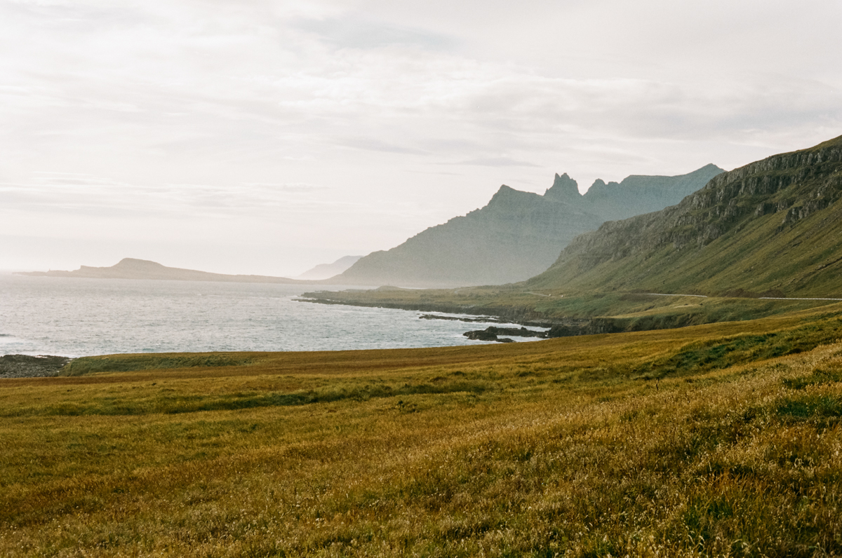 Kendra_Connally_Iceland_Touring-18