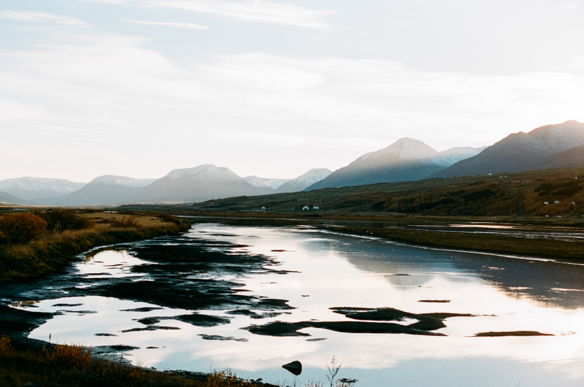 Kendra_Connally_Iceland_Touring-21