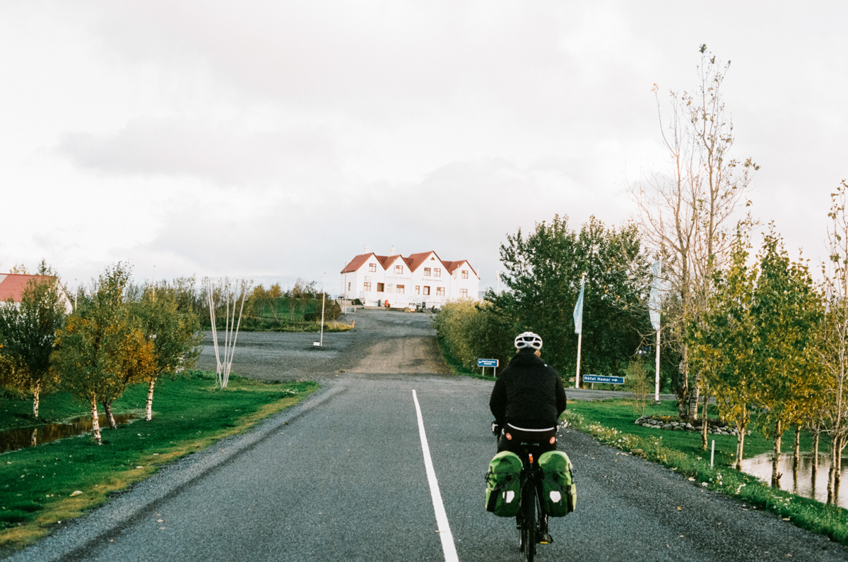 Kendra_Connally_Iceland_Touring-25