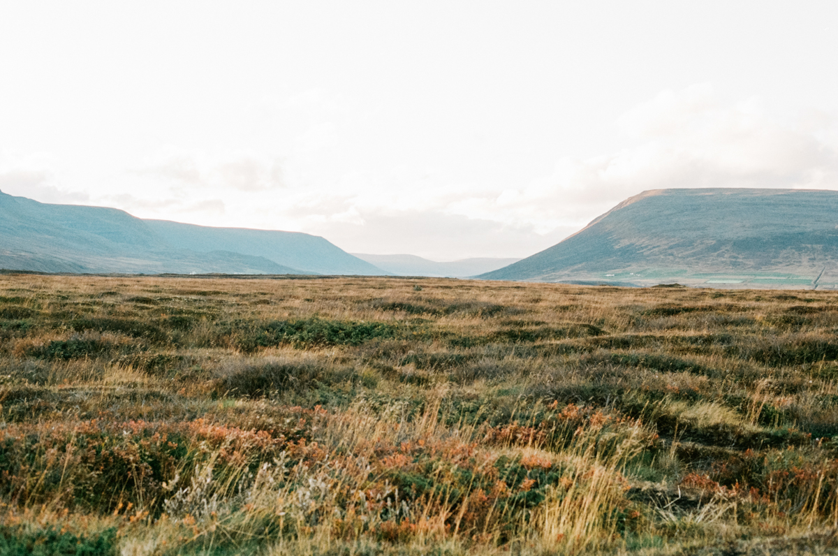 Kendra_Connally_Iceland_Touring-3