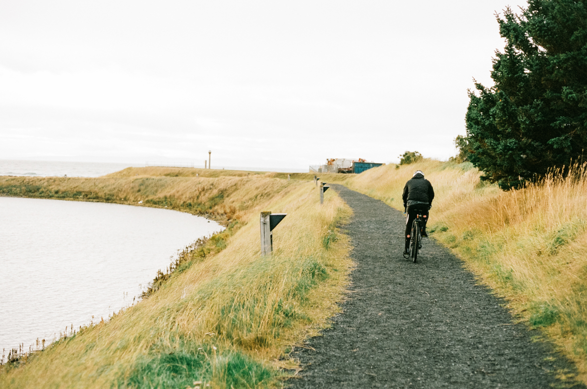 Kendra_Connally_Iceland_Touring-33