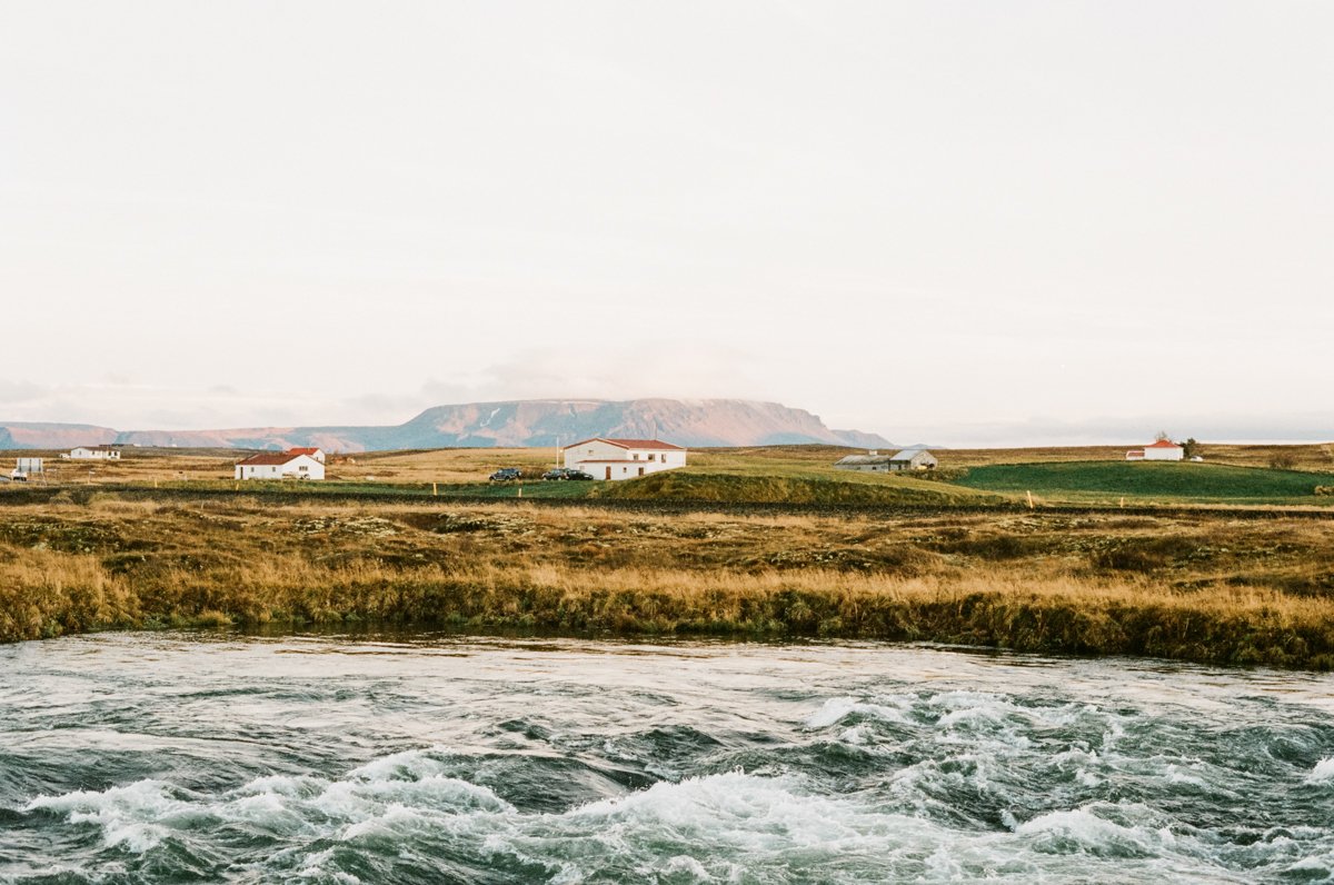 Kendra_Connally_Iceland_Touring-4