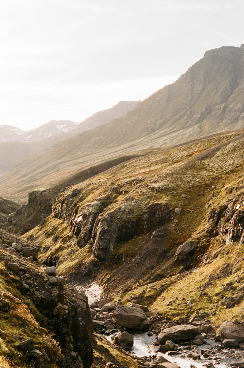 Kendra_Connally_Iceland_Touring-9