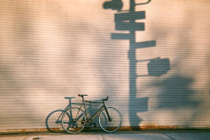 NLLTL Adventure Cam Vol. 18 // Hiromi Bruni