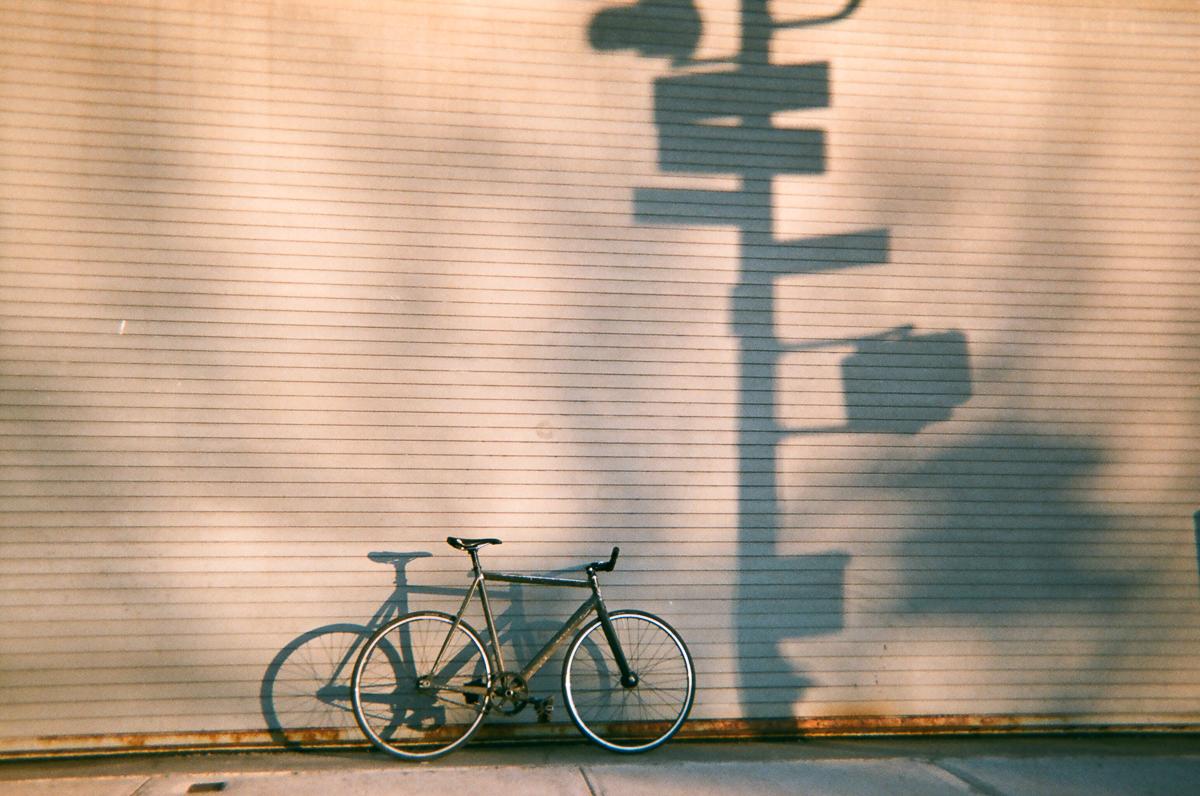 20160325_Hiromi-01