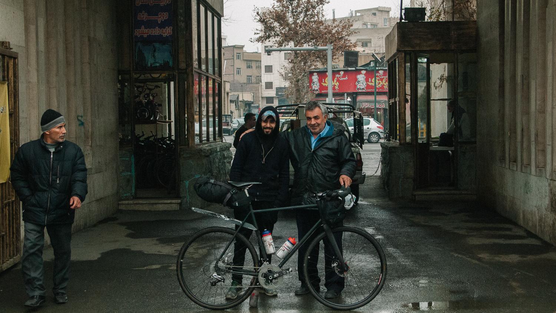 AndreySerdyuk_IRAN_Part2-105