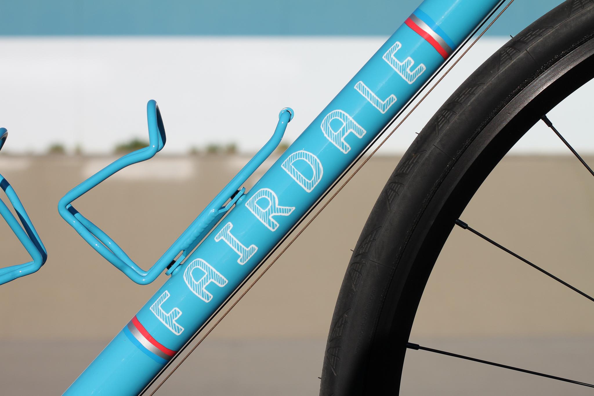 fairdale-bikes-sam-carlson-goodship-052
