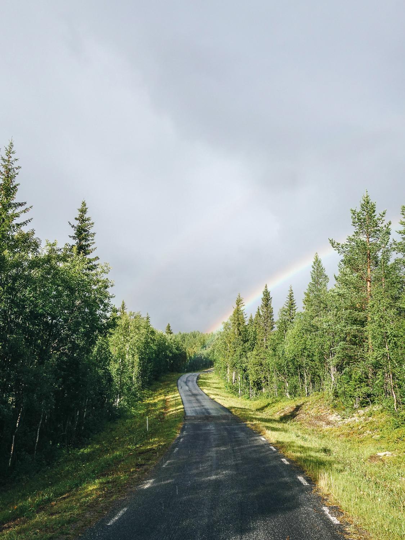 RoadsLikeThese_HagenBender-980
