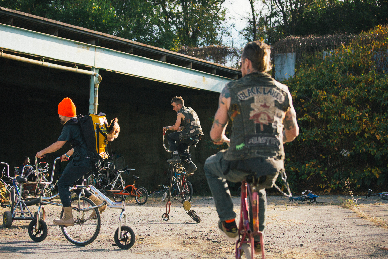 20171028_BikeKill-0089