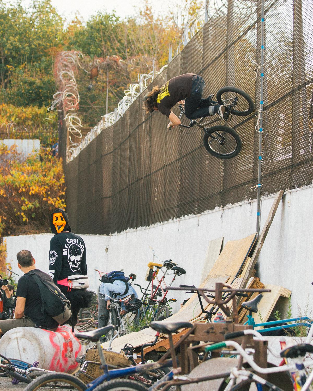 20171028_BikeKill-0100