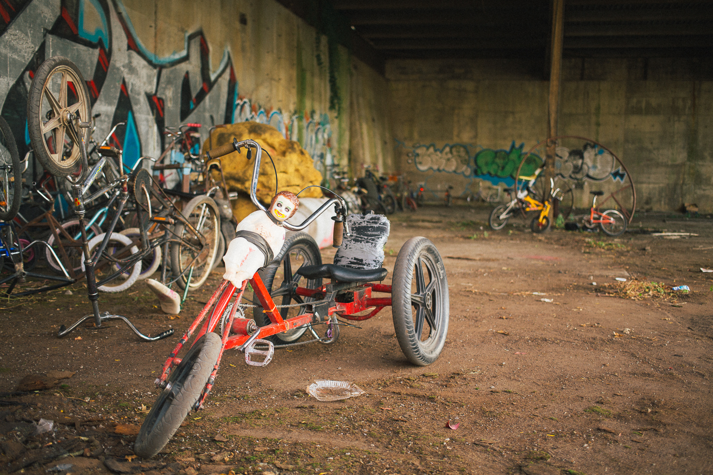 20171028_BikeKill-0252