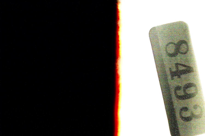 201305_BIKEJUMBLE-21860038