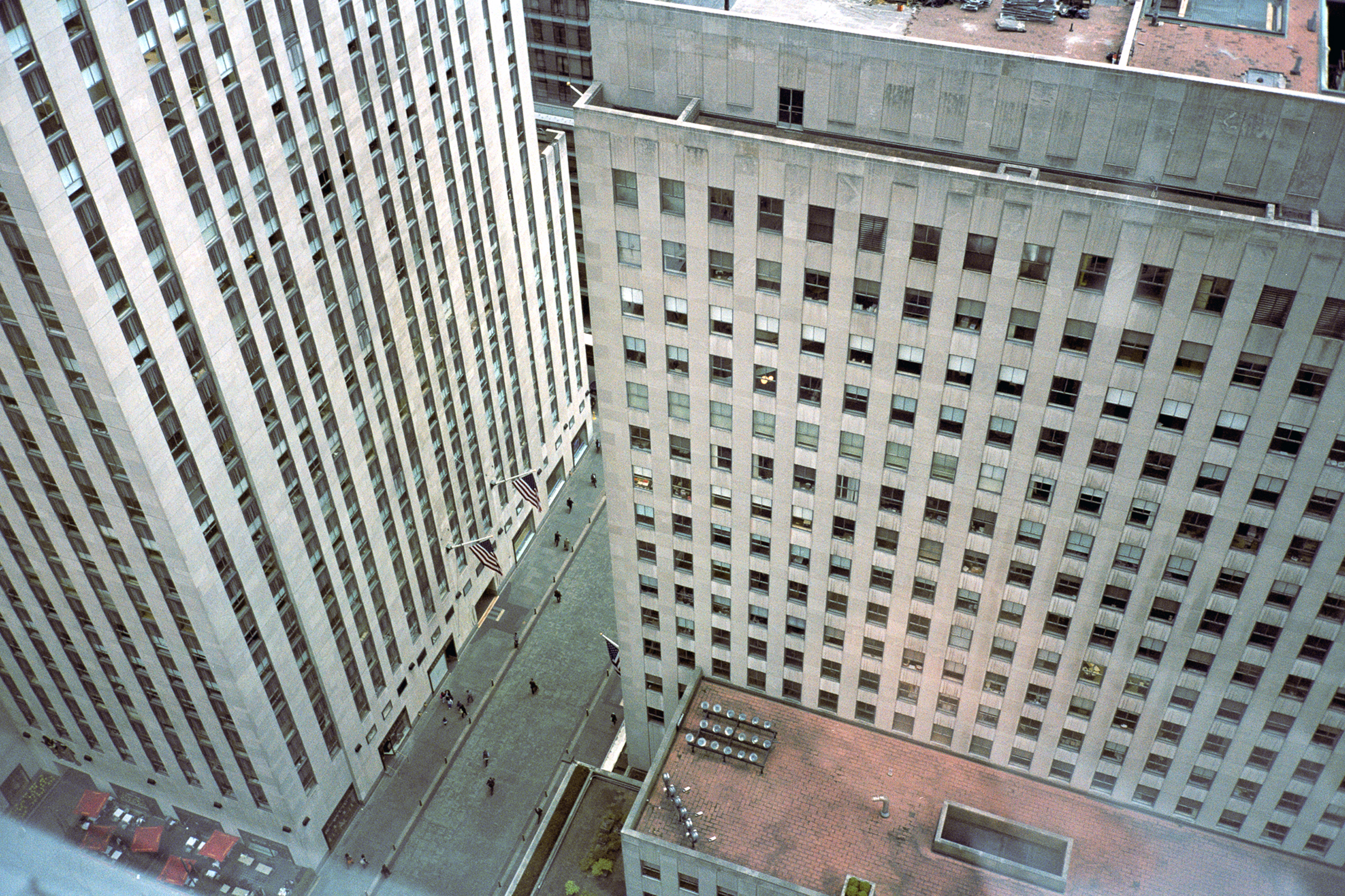 ScottMarceau_rock center