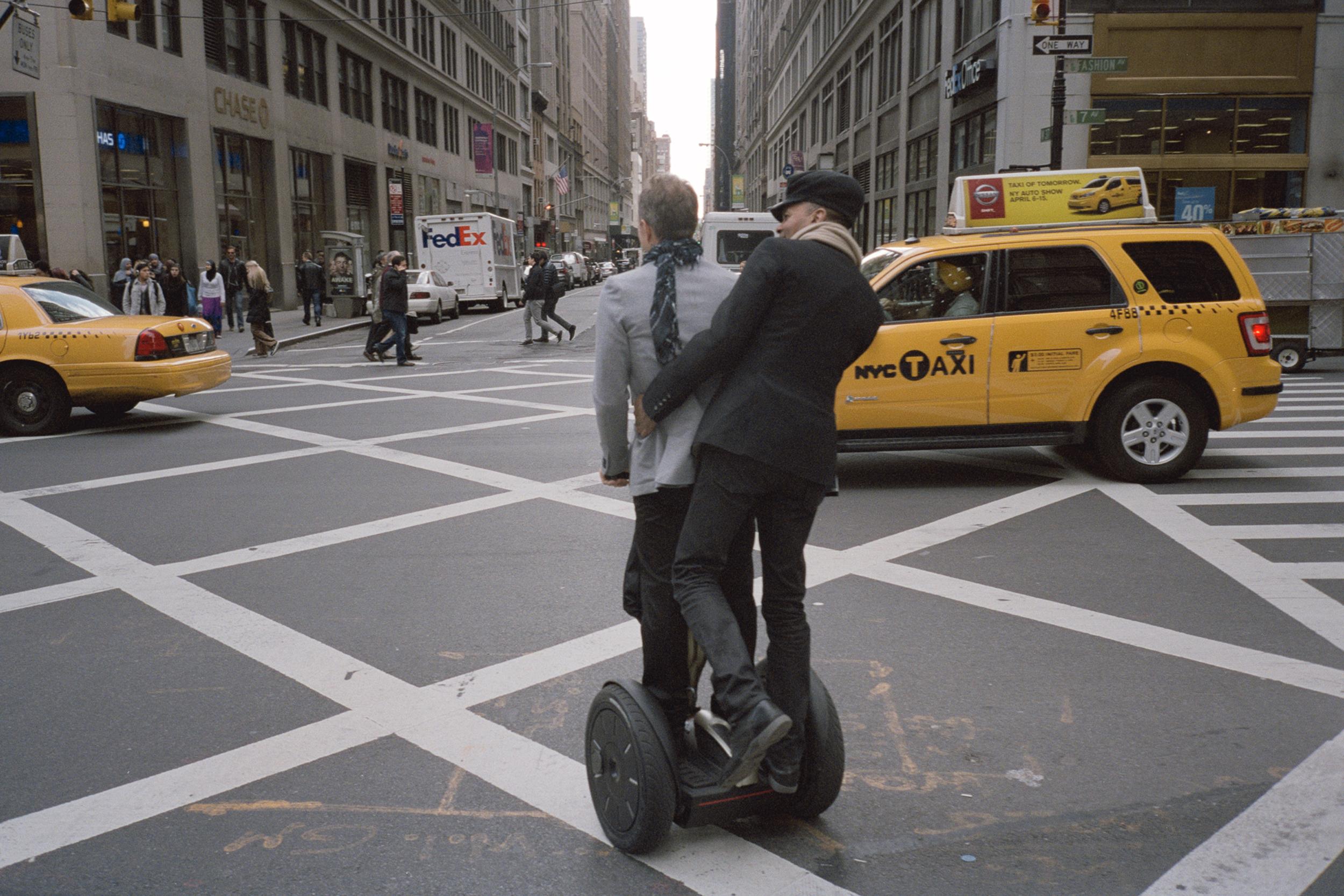 ScottMarceau_scooterers